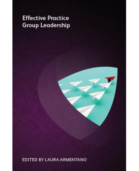 Effective Practice Group Leadership